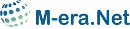 meranet-logo
