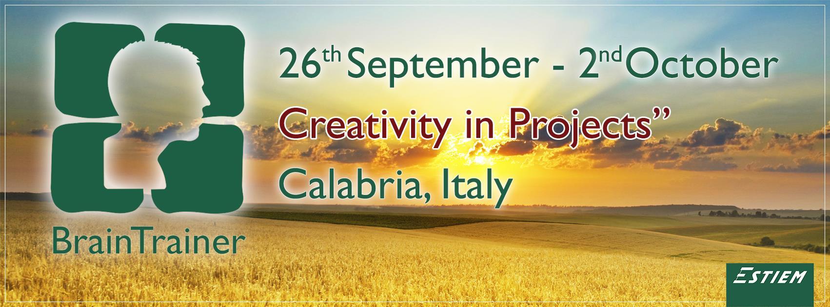 BrainTrainer_LG_Calabria