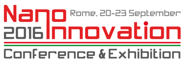 nanoinnovation-logo