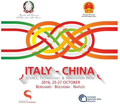italia-cina2016