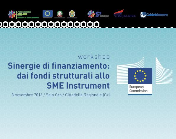 workshop-sme-2