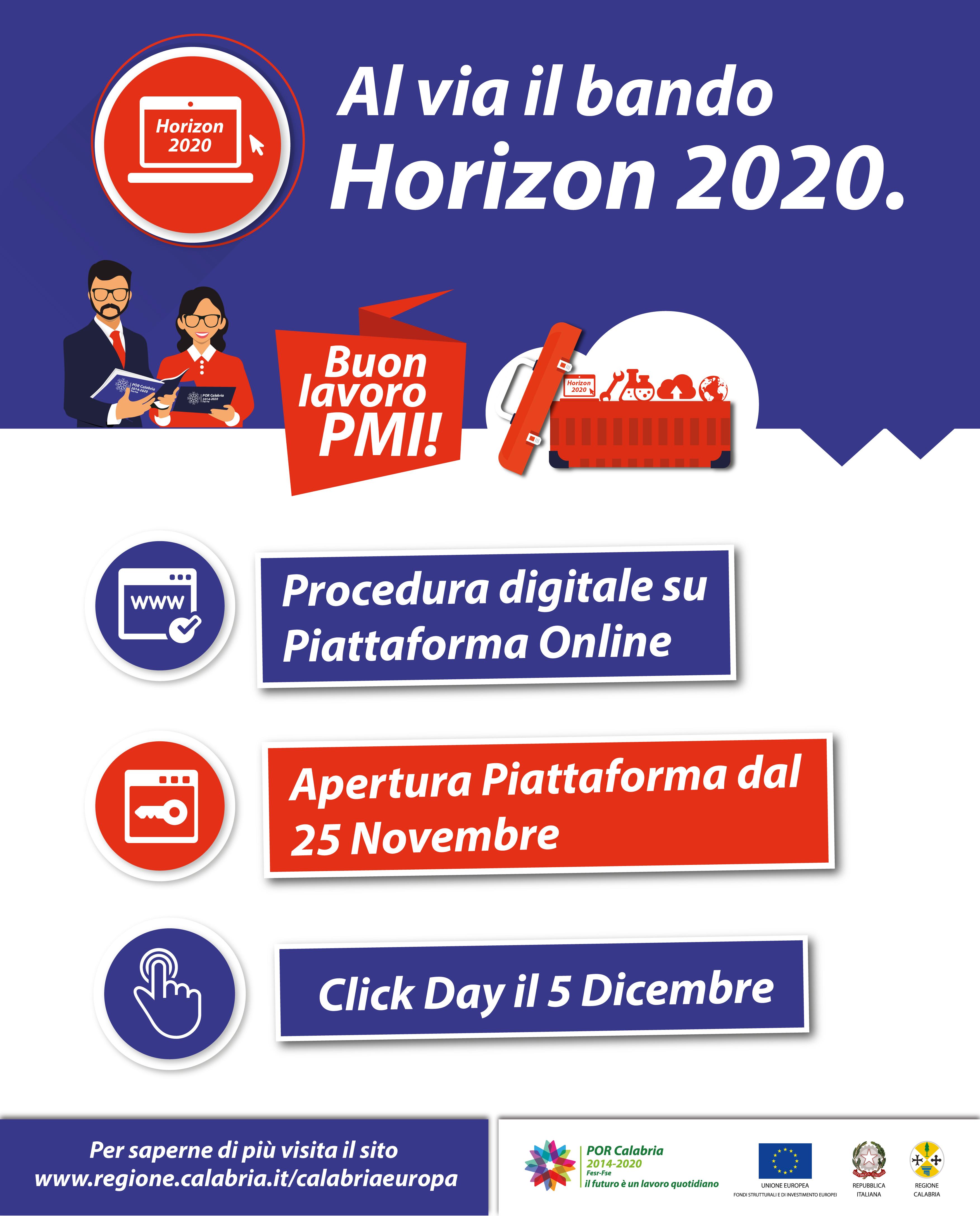 2horizoncartello-01