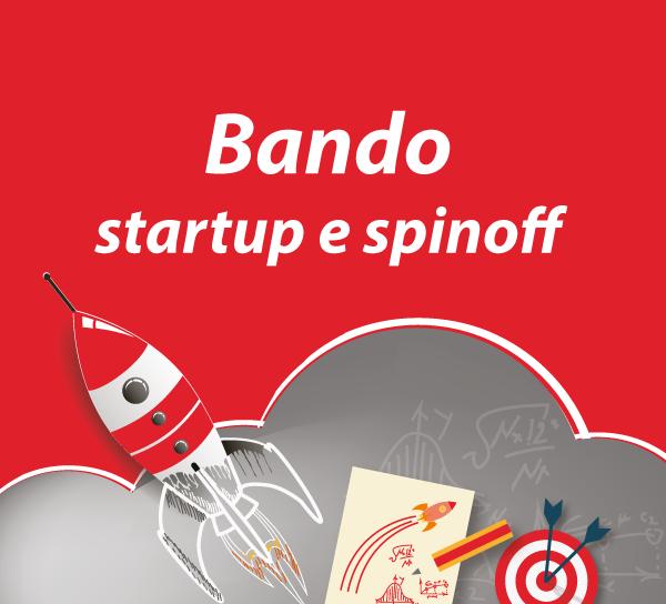 Bando startup e spinoff: 105 team partecipano all'Avviso Pubblico