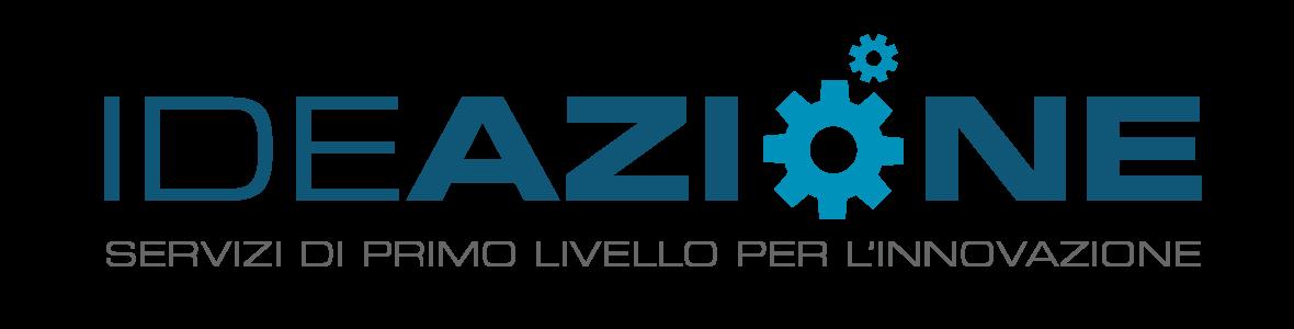 ingegno-logo