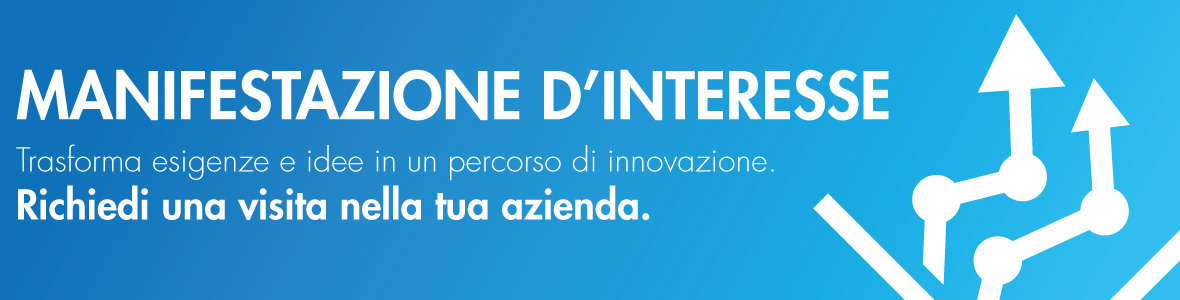 attiva l'innovazione