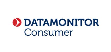 datamonitor
