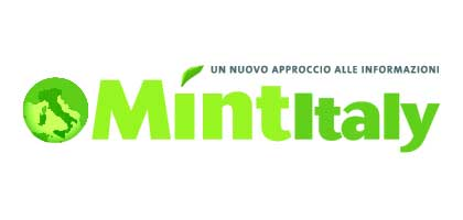 mintitaly